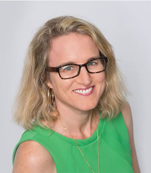 Tamara Rice Lave was recently appointed to faculty director of the litigation skills program at the University of Miami School of Law.